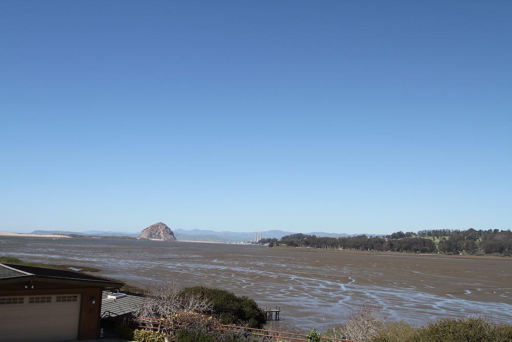 Los Osos, San Luis Obispo County