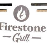 San Luis Obispo - Firestone Grill