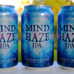 Firestone Walker Mind Haze