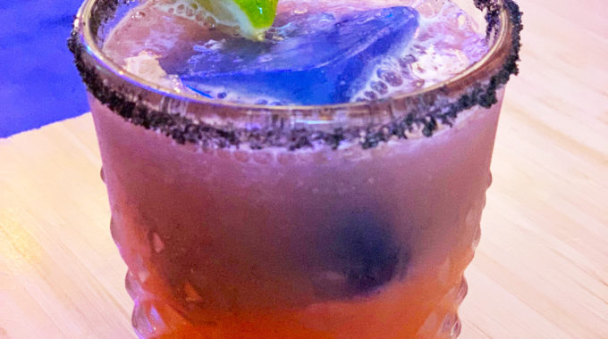 National Tequila Day: 8 Drinks To Try In SLO County