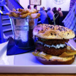 1865 Craft House - Mr Ortega Burger