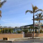 Avila Beach - Avila Lighthouse Suites