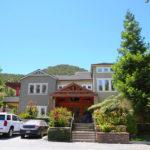 Avila Beach - Avila Village Inn