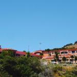 Avila Beach - San Luis Bay Inn