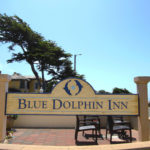 Cambria - Blue Dolphin Inn