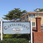 Cambria - Captains Cove