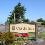 Cambria - Castle Inn