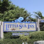 Cambria - Little Sur Inn