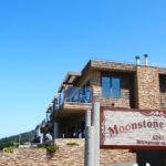 Cambria - Moonstone Landing