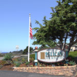 Cambria - Pelican Inn and Suites