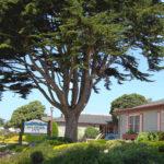 Cambria - Sea Otter Inn