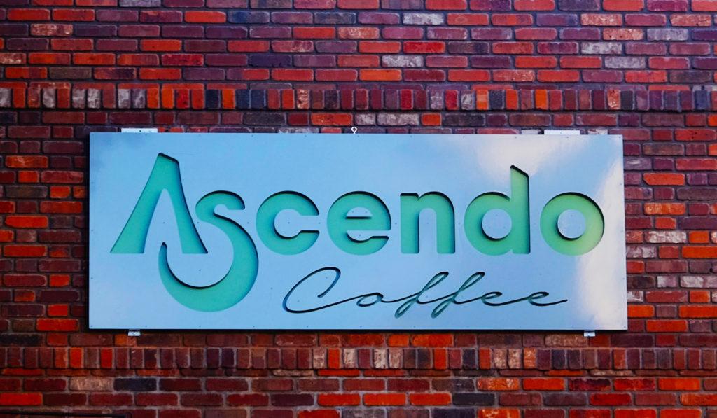 Ascendo Coffee
